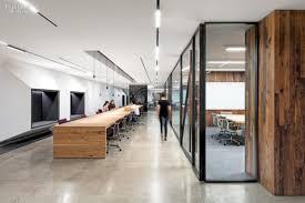 modern office décor for the home pinterest modern classic