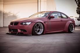 Bmw M3 Old - 158 bmw m3 hd wallpapers backgrounds wallpaper abyss