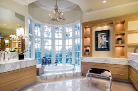 bathroom modern designs of open bath area style design of open