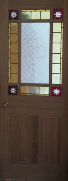 Interior Doors Ireland Decorative Door Glass All Purpose Glazing
