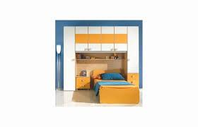 petit meuble pour chambre 50 inspirant porte fenetre pour petit meuble chambre enfant images