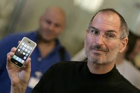 apple is losing focus again u2014 with no steve jobs coming to the