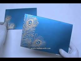 Marriage Invitation Card Design Hindu Wedding Cards Indian Wedding Cards Indian Wedding