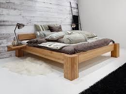 Schlafzimmer Komplett Eiche Rustikal Schlafzimmer Eiche Rustikal Massiv Bett Kleiderschrank übersicht
