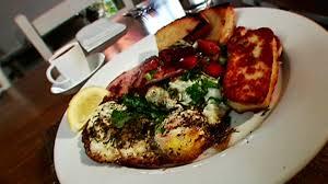 cuisine kanella kanella s cyprus breakfast food