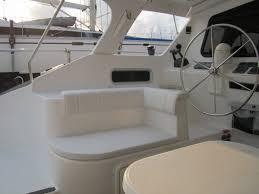 Marine Upholstery Melbourne Burnett Motor Trimmers Marine Commercial Household Auto Trimmers
