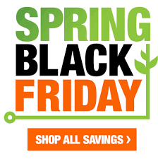 home depot black friday spring grill home depot expiring tonight spring black friday savings milled