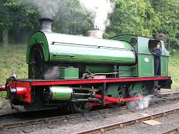 file the engine slows to buffer up to the train jpg wikipedia