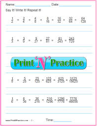 15 equivalent fraction worksheets practice common fractions