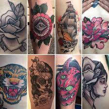 edit tato keren zeland tattoo home facebook