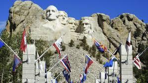 South Dakota Travel Packages images Vacation packages black hills badlands south dakota jpg