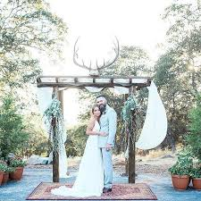wedding arches canberra 56 best arches florals to get married