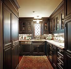 Kitchen Cabinets Gold Coast Gold Coast Living Hamptons Habitat