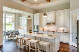 Kitchen Design Jacksonville Florida Custom Homes In Jacksonville Fl Drees Homes