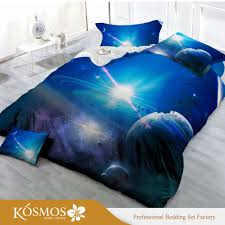 kosmos bed linen 100 cotton wholesale bed duvet covers buy bed
