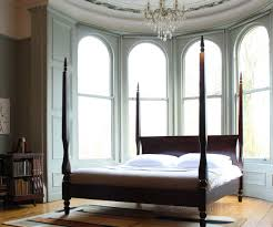 ritzy helmsley bed four poster beds luxury four poster beds from large size of ritzy helmsley bed four poster beds luxury four poster beds from in four
