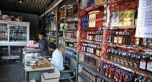 store in india rethink your drink carries away 15 lives a day in india