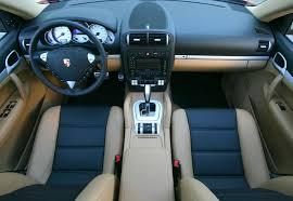 2006 porsche cayenne s titanium edition 2006 porsche cayenne s titanium edition us only review top speed