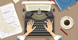 a quick guide to writing a business internship cover letter