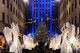 100 nyc christmas tree disposal how to get rid of your