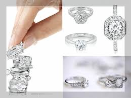 wedding ring styles guide wedding ring engagement ring styles princess cut engagement ring