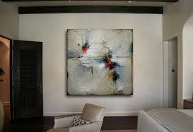 decorative artwork for homes art in homes contemporary bedroom oklahoma city by mark