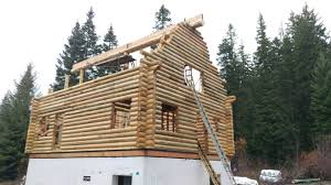 home addition design help log home construction brookstyle construction