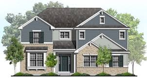 featured floorplan the mcguire by next generation springbank of
