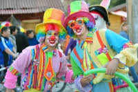 where to rent a clown for a birthday party1860 gown birthday party clowns clowns unlimited
