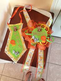jungle baby shower ideas best 25 jungle baby showers ideas on jungle theme