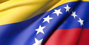 Flag Venezuela Venezuela Confirms A National Cryptocurrency