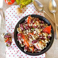 cuisiner les haricots rouges secs grain de vitalité légumes secs français de qualité