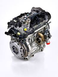 Bmw I8 3 Cylinder - volvo putting together 3 cylinder turbo petrol engine under drive