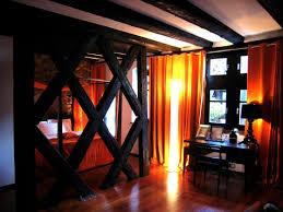 chambre d hote à colmar maison d hôtes et restaurants jean luc brendel