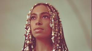 solange a seat at the table album we ve always had a seat at the table solange on conversations that