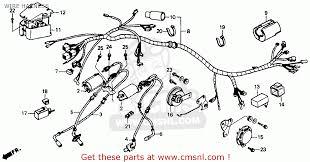 integra dash wiring harness plugs 0 ohm dual voice coil wire