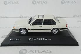 volvo station wagon 1998 all categories minivolvo lu
