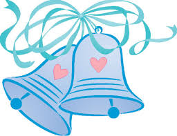 the wedding bell wedding bell free clip free clip on clipart