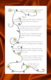 thanksgiving blessing poems children u0027s u0026 non fiction books formatting4u com