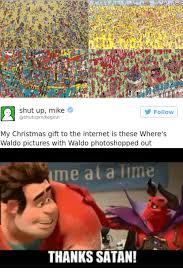 Waldo Meme - 25 best memes about wheres waldo pictures wheres waldo