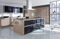 magasin meuble de cuisine ameublement intérieur et cuisines contemporaines à liège