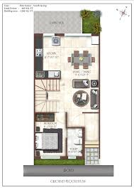 row home floor plans 100 rowhouse row house clipart clipartxtras industrious