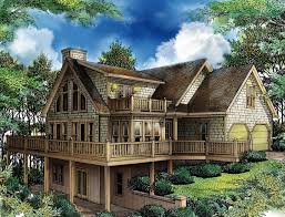 country house plans with wrap around porch plan 26620gg bring the outdoors in bonus rooms porch and lofts