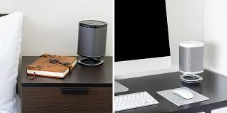 review flexson play 1 desk stand u2013 hughes blog
