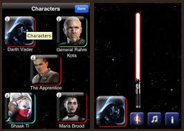 Et Is A Jedi Meme - awesome et is a jedi meme lightsaber unleashed sur l app store