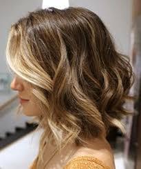 lightened front hair how to lighten up dark hair with balayage hair world magazine