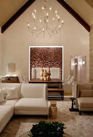 Pool House Pool House U0026 Wine Cellar By Beckwith Interiors
