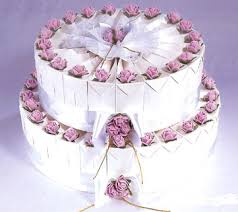 wedding cake boxes bakery wedding cake boxes catering supplies specializes in