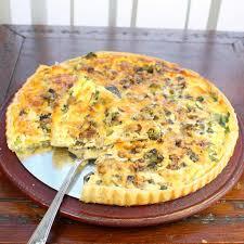 Quiche Recipe Ina Garten Ina Garten Broccoli Quiche Recipes Ina Garten Broccoli Quiche Recipe