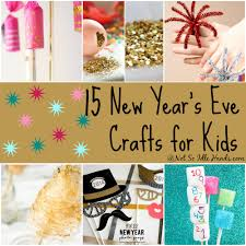 new year kids crafts part 50 chinese new year snake craft for